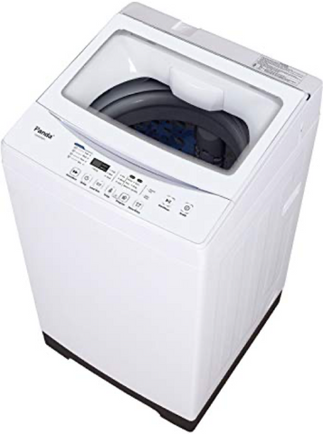 Panda Compact Washer Washing Machine