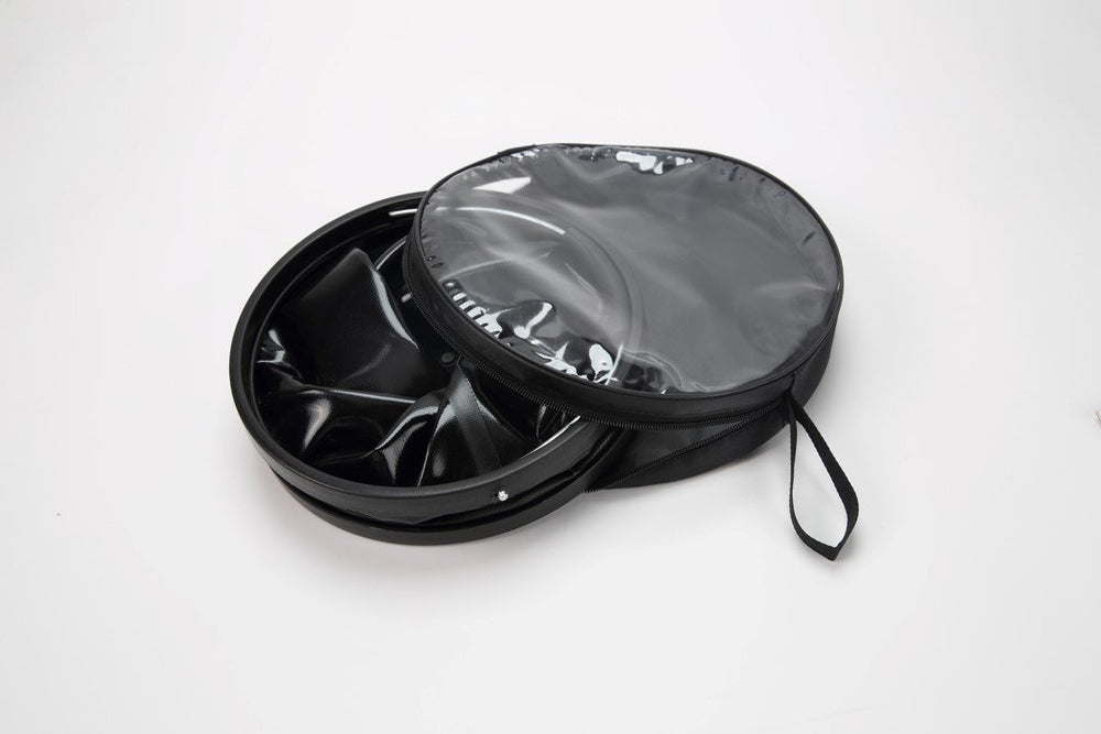 Collapsible Bucket ACCESSORY