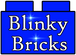 Blinky Bricks