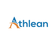 Athlean Supplements