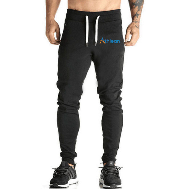 Athlean joggers