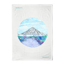 Load image into Gallery viewer, Buachaille Etive Mor Tea Towel