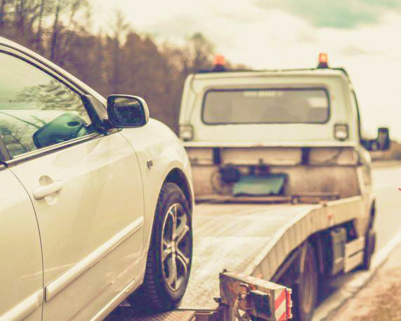 2 Most Common Types of Car Breakdown in Malaysia