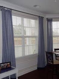 rod projects how project hang curtain location mark the and installation drapes decorate choose bracket to install curtains entertain