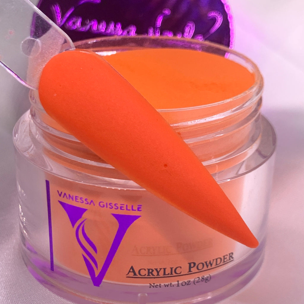 Alani- V-071 Acrylic Powder