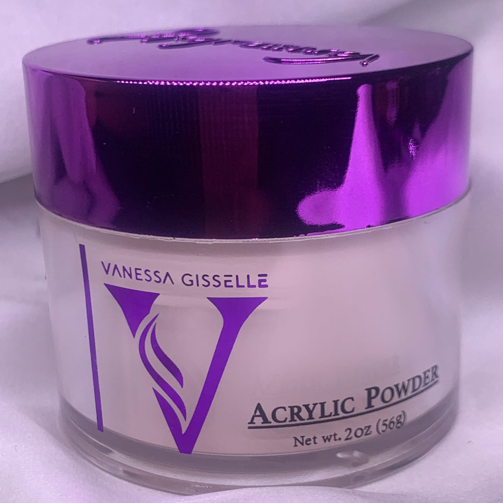 V-054 Acrylic Powder