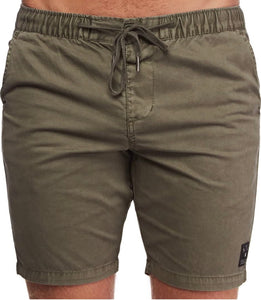 Sanction Shorts