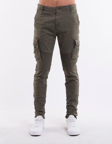 Bout Cargo Pant