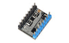 3D PRINTER MOTHERBOARD ACCESSORIES | LV8729 STEPPER MOTOR DRIVER
