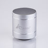 Mini Speaker Portable Wireless Mini Mobile Phone Amplifier Speaker