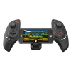 Play-A2 | Long handle Game Controller | Bluetooth | MPFI Gaming | For Android, Tabs, iOS, Mobile