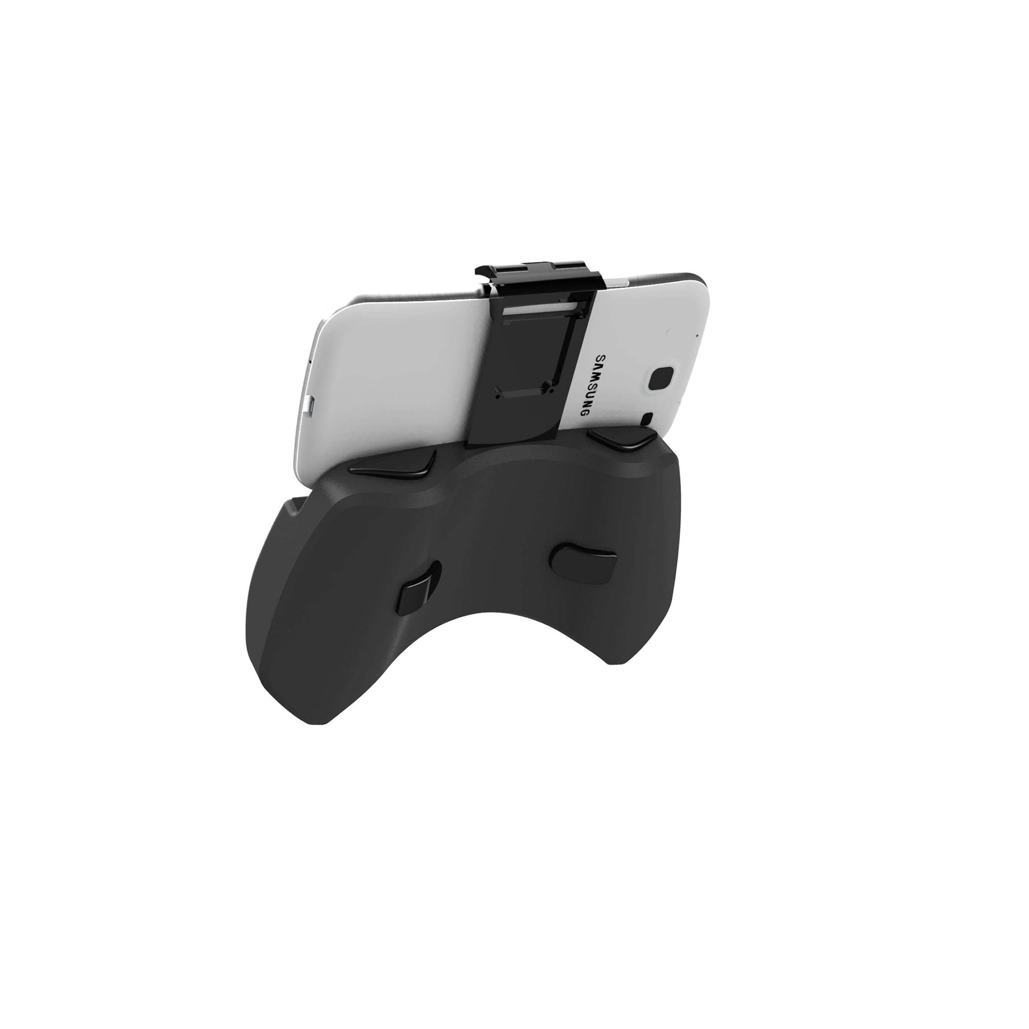 Play-X5 | Game Controller | Bluetooth | Ergonomic Design | For PC, Mobile, Laptop