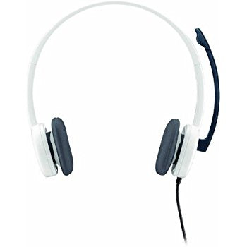 LOGITECH H-150 Headphone