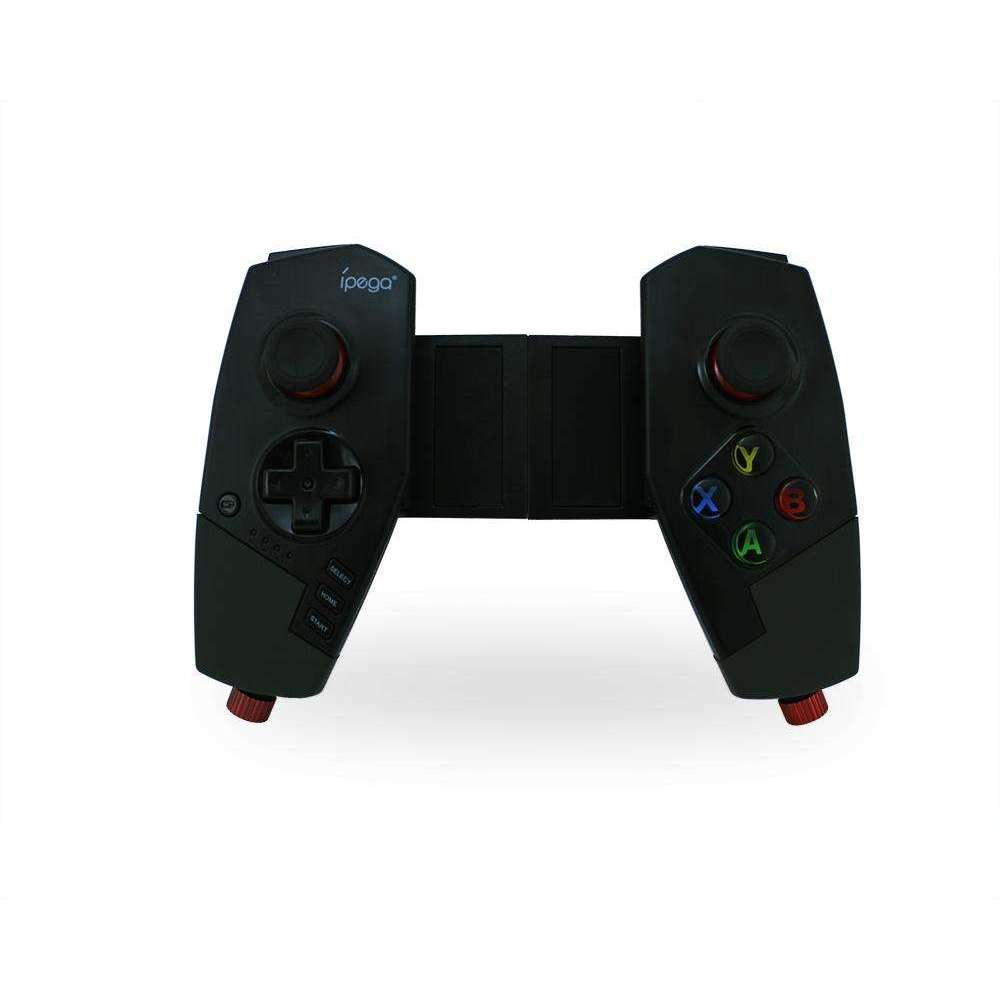 Play-A1 |  Long handle Game Controller | Bluetooth | MPFI Gaming |  Android, Tabs, iOS, Mobile