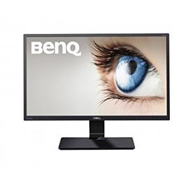 "BenQ LED 24"" (EW2440ZH) Desktop Monitor For PC/Computer 