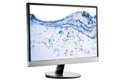 "AOC i2269Vwm 22"" IPS LED Monitor - Full HD with Speakers"