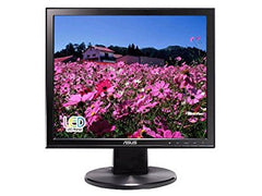 ASUS VB Series VB178T 17-Inch Screen LED-Lit Monitor