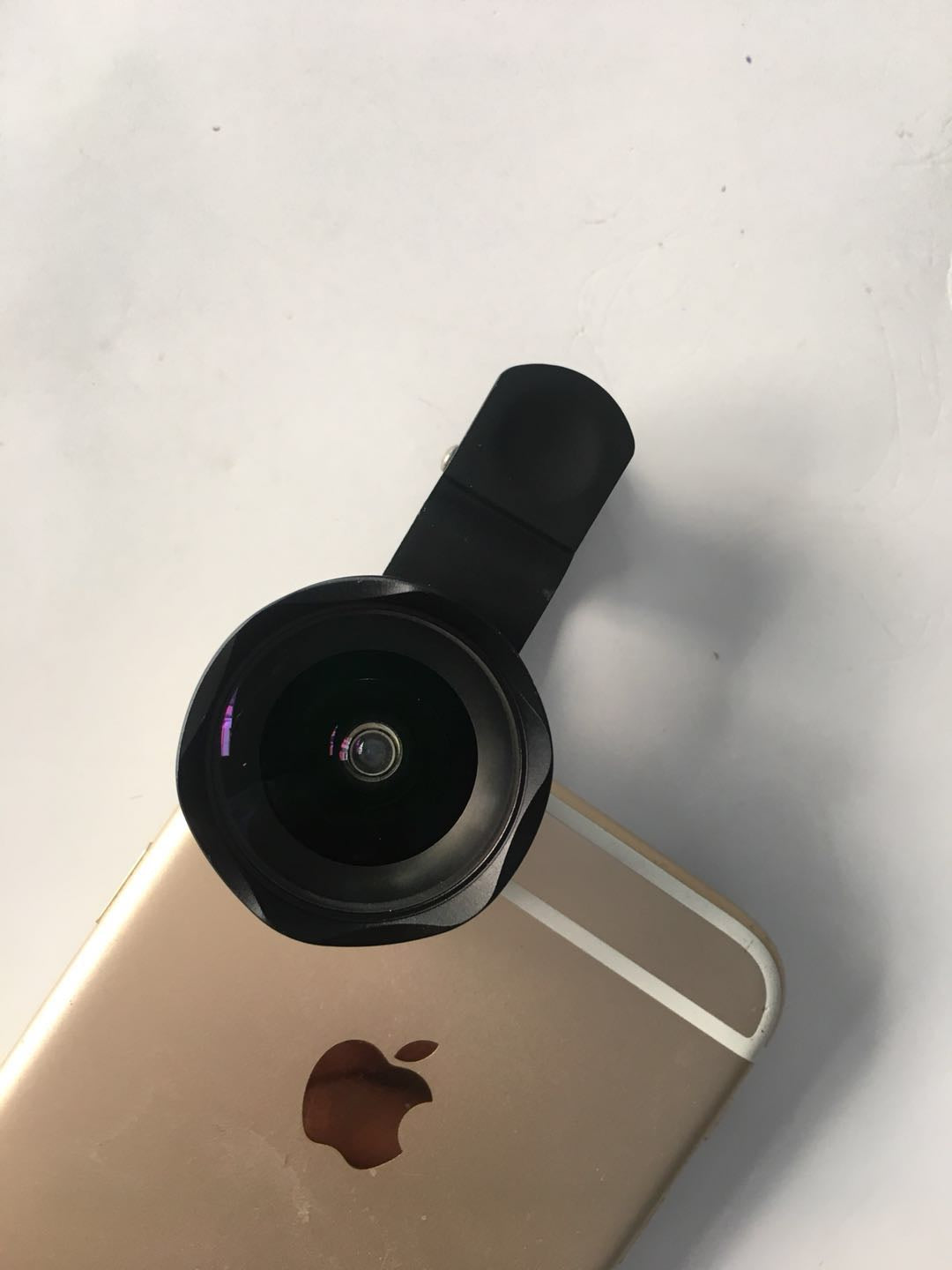 5K ultra HD moblie phone camera lens