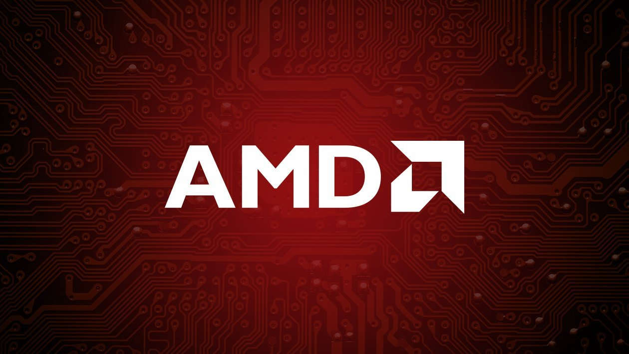 AMD A4 4000 3.2GHz Socket FM2 Dual-Core Desktop Processor