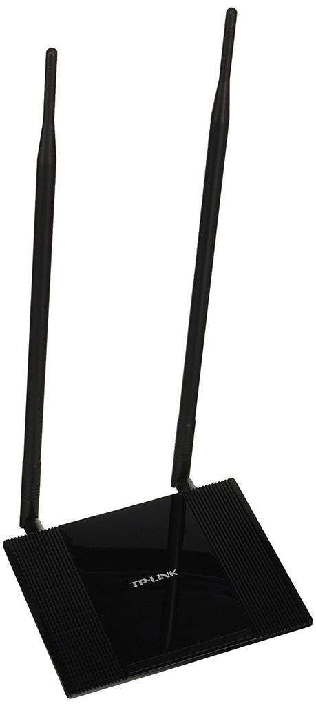 TP LINK 841 HP N 300 ROUTER