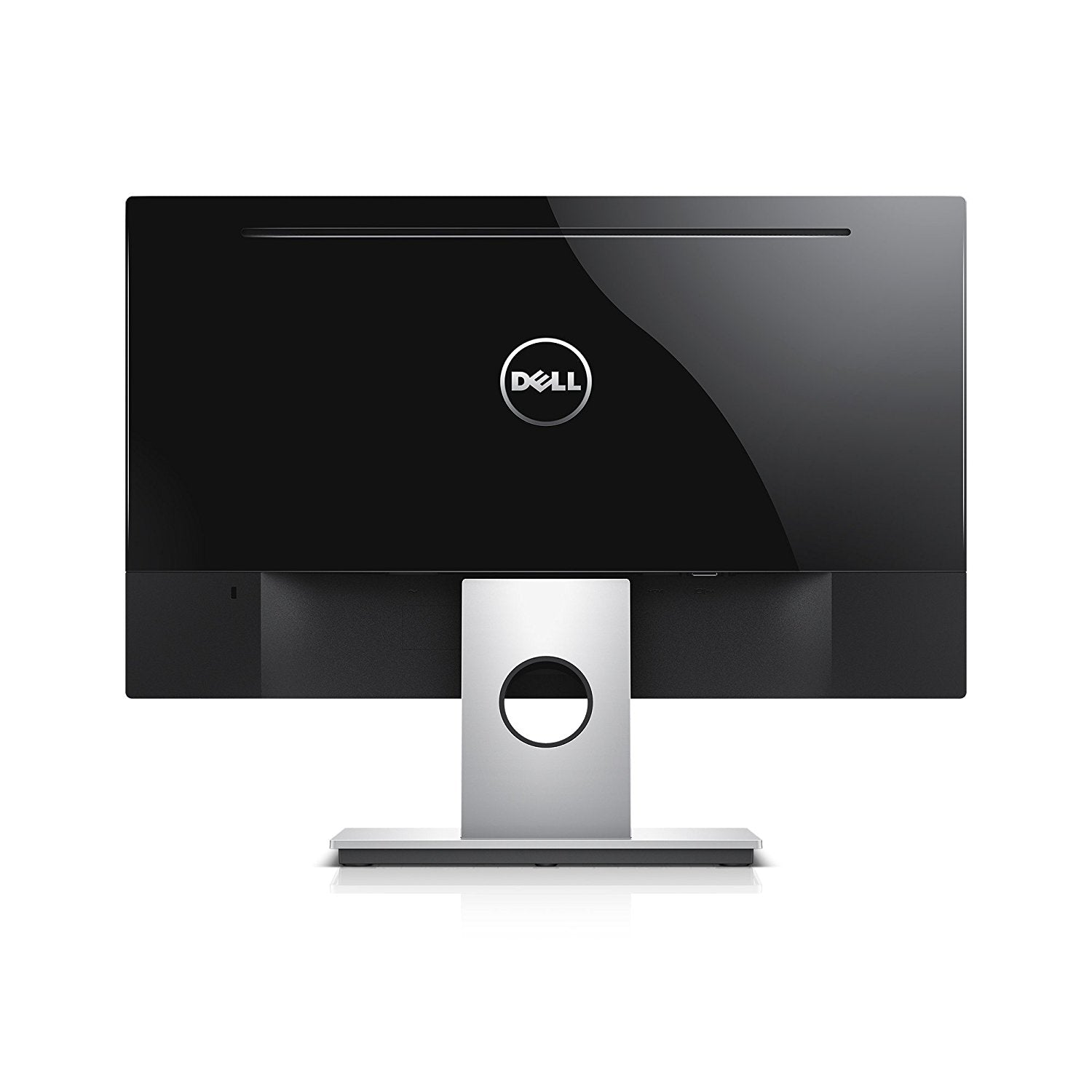 Dell SE2216H 22-inch LED-Lit Monitor (Black)