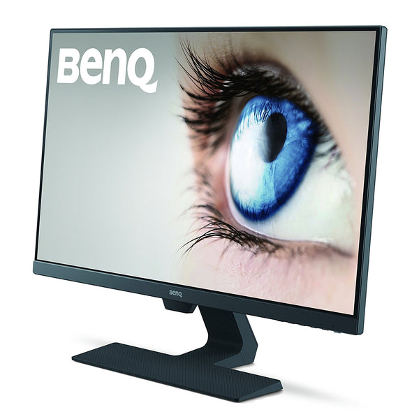 BenQ GW Series 27-Inch Screen LED-lit Monitor (GW2780) | full HD | 1920X1080