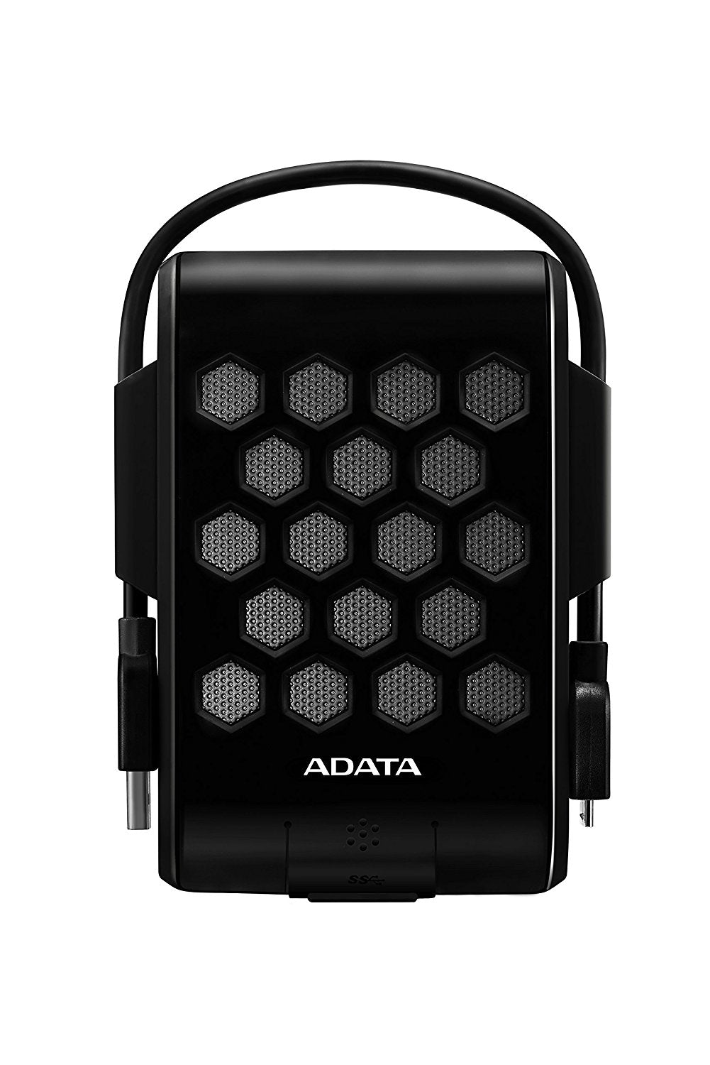 ADATA HD720 1TB USB External Hard Drive