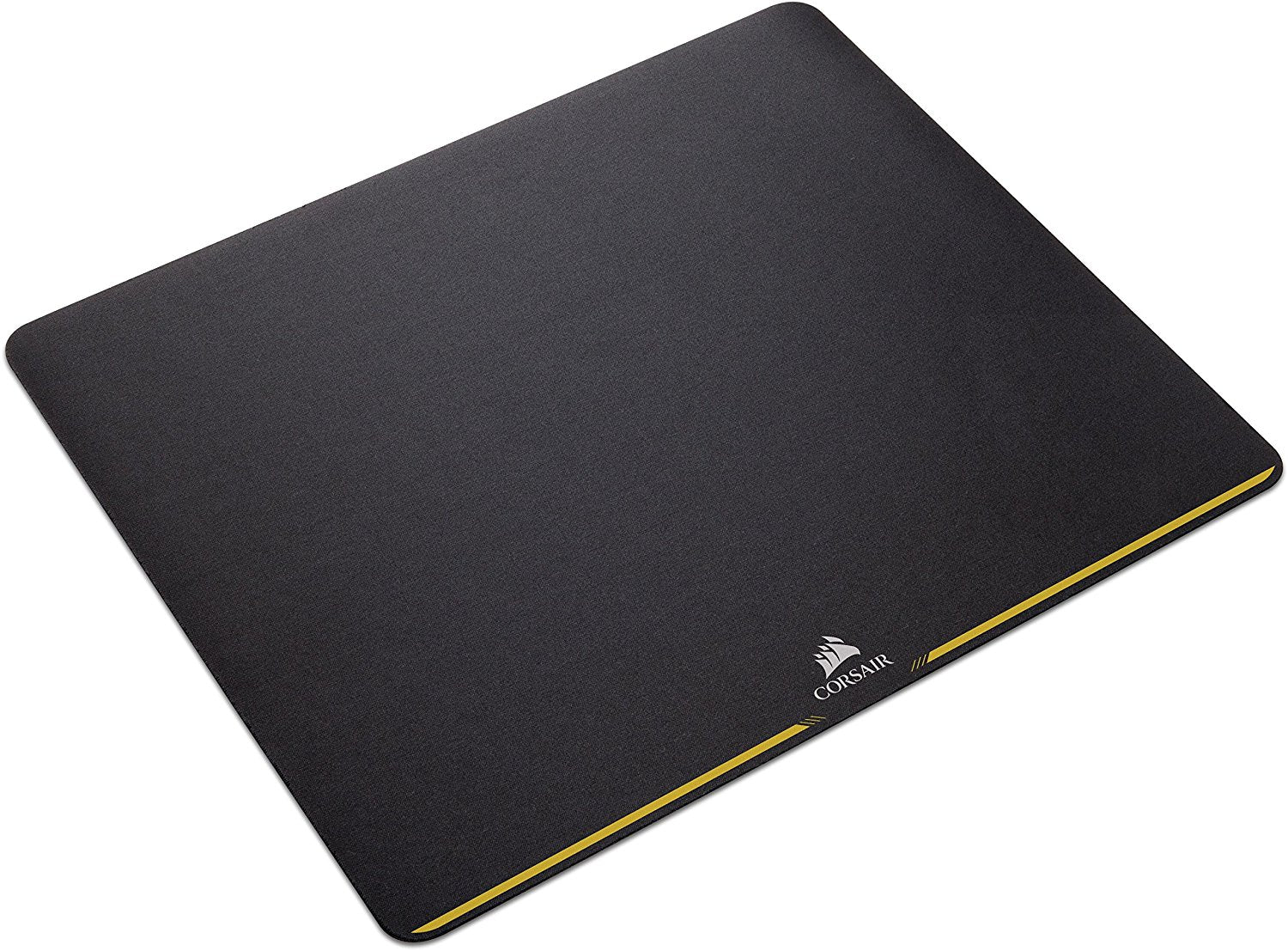 CORSAIR MM200 - Cloth Mouse Pad - High-Performance Mouse Pad Optimized for Gaming Sensors - Designed for Maximum Control - Medium