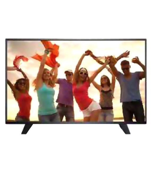 "AOC LED TV 40"" (LE40v50m5/61) 
