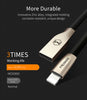 Mcdodo USB to Lightning Micro Data Cable 1.5 Meter