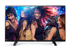 "AOC LED TV 43""(LE43F60M6/61) 
