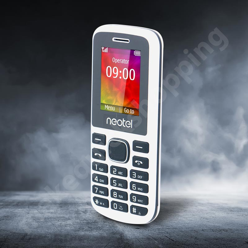 Feature Phone | With dual SIM | FM, Torch, Speaker, Mic | Long battery life | Cheapest Mobile phone