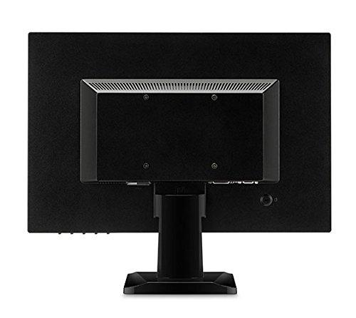 "HP 20"" LED (COMPAQ) (B201) Desktop Monitor For PC/Computer"
