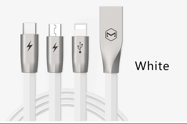 Data Cable | Micro USB to USB 2.0