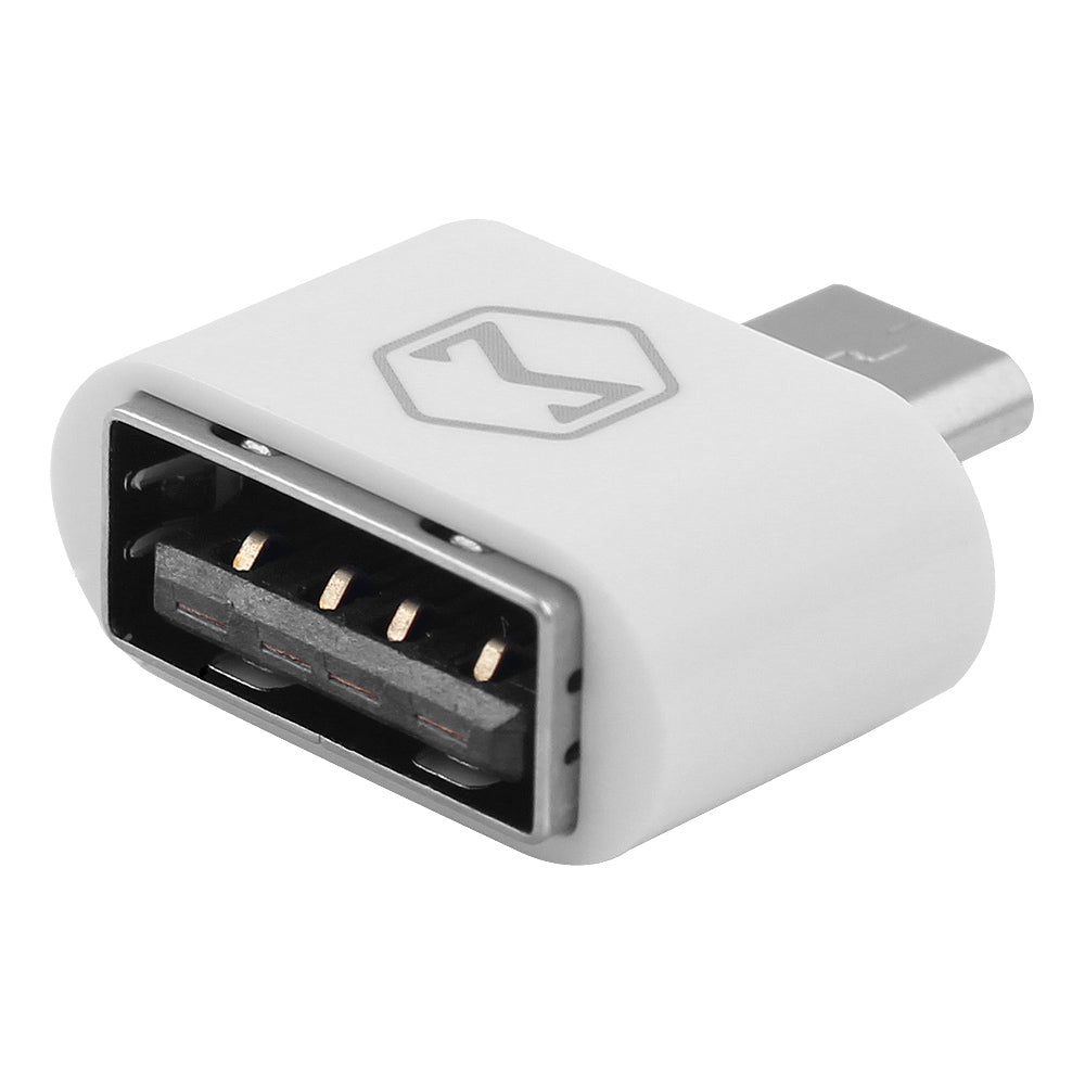 OTG adapter Micro USB to USB 2.0