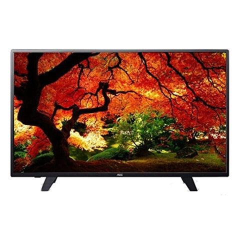 "AOC LED TV 49"" (LE49F60M6/61) 