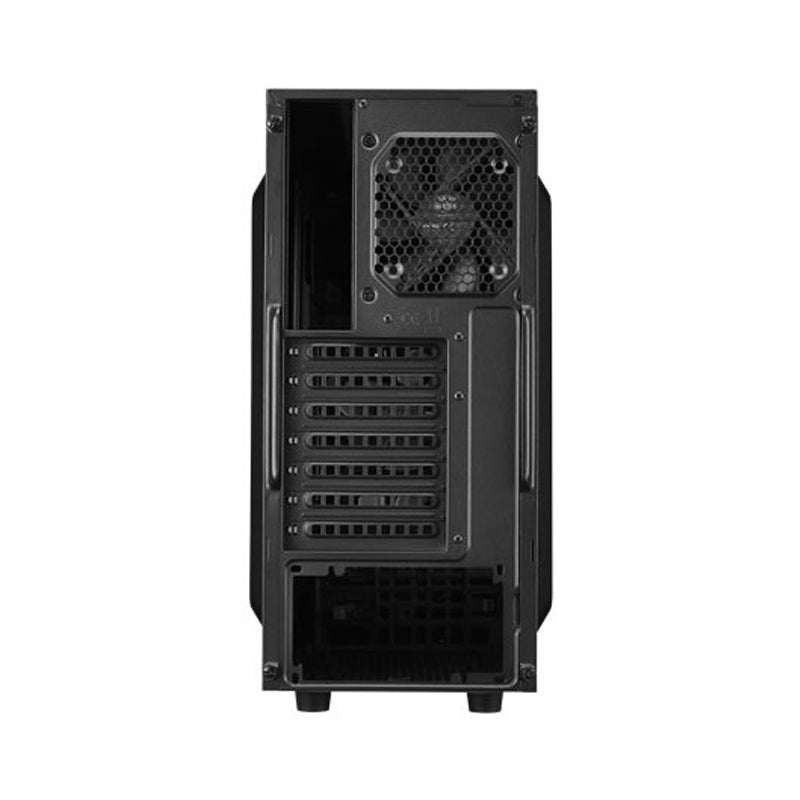 CABINET COOLER MASTER CMP 500 WITH 400 WATT SMPS