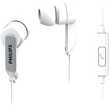 PHILIPS EP SHE1405 WT