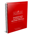 AN INSIGHT INTO ELITE ATHLETIC RECOVERY PRACTICES (E-BOOK) WSSC©