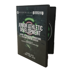 Junior Athlete Development DVD (1 Disc)
