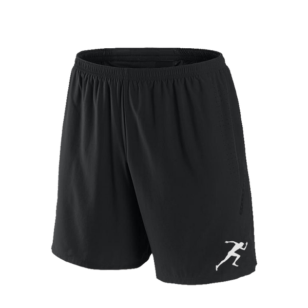 WSSC Training Shorts