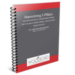 5 PILLARS FOR THE PREVENTION OF HAMSTRING STRAINS (E-BOOK) WSSC©