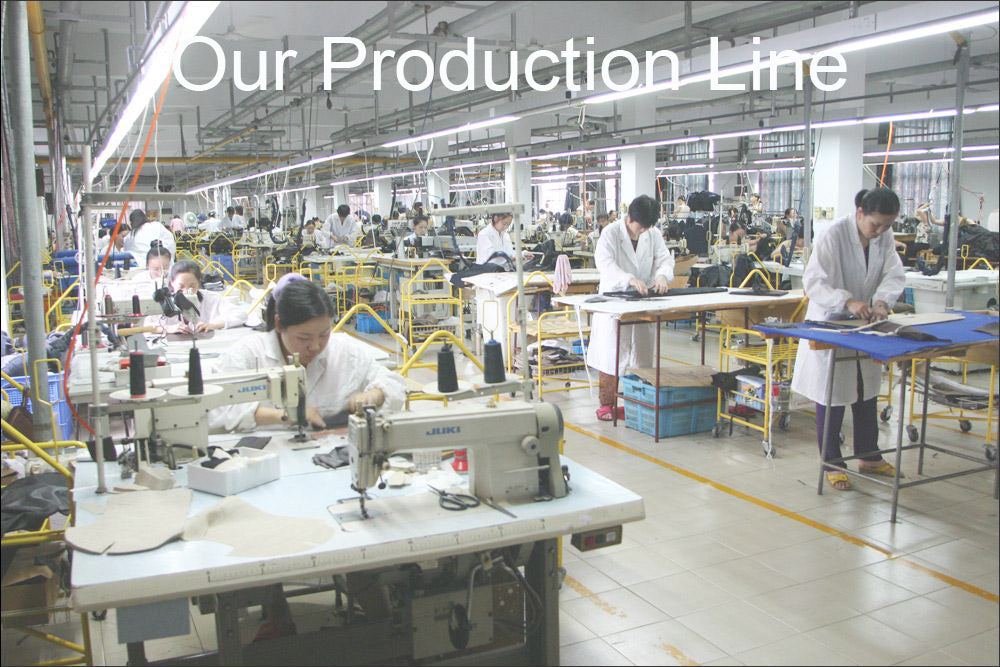 Production Line of promnova.com|prom dresses|wedding dresses|bridesmaid dresses