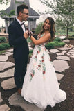 Order prom dress from promnova.com at affordable prices