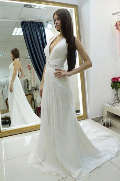 Wedding Dress Bridal Gowns promnova.com
