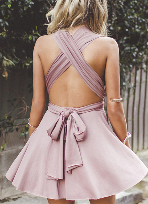 homecoming dresses|promnova.com