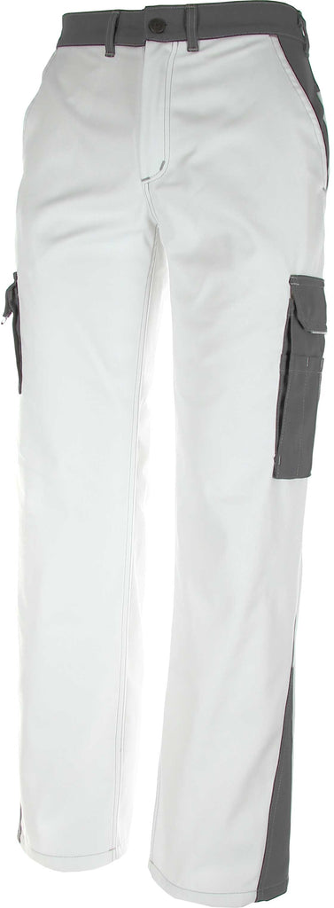 Bundhose »Millau« Multipocket