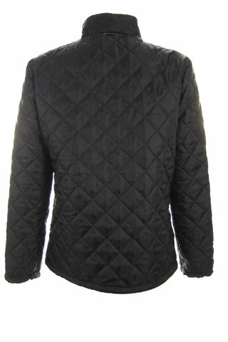 Thermojacke Arbeitsjacke »Malo« von Made to Match