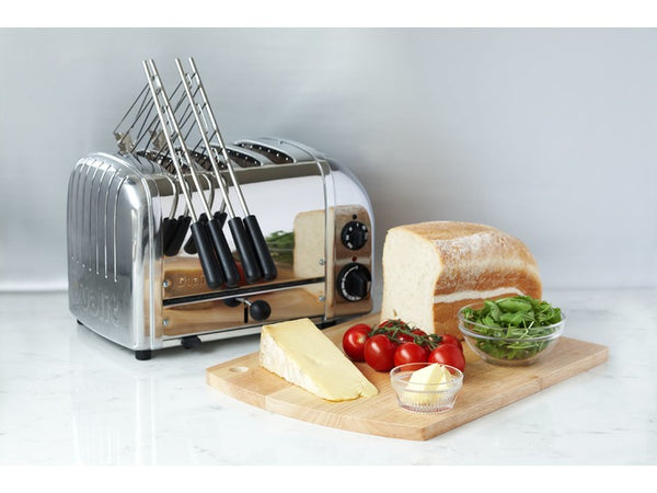 Dualit Toaster Sandwich Cage