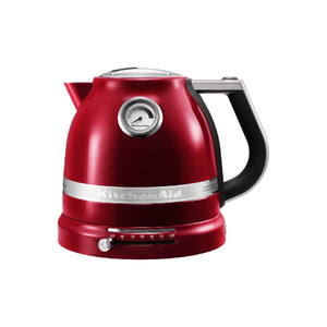 1.5L Electrical Kettle